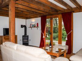 Bybrook Lodge - Cornwall - 1071113 - thumbnail photo 4
