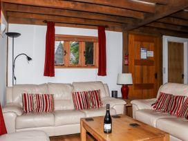 Bybrook Lodge - Cornwall - 1071113 - thumbnail photo 5