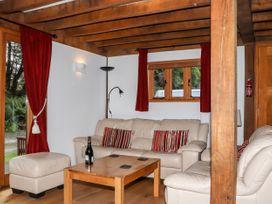 Bybrook Lodge - Cornwall - 1071113 - thumbnail photo 6