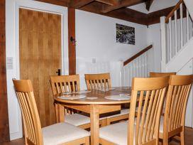 Bybrook Lodge - Cornwall - 1071113 - thumbnail photo 7