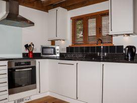 Bybrook Lodge - Cornwall - 1071113 - thumbnail photo 8