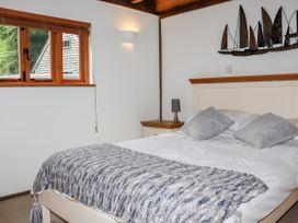 Bybrook Lodge - Cornwall - 1071113 - thumbnail photo 10
