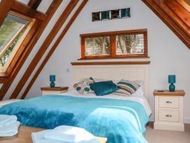 Bybrook Lodge - Cornwall - 1071113 - thumbnail photo 14