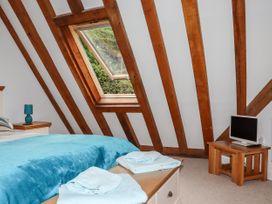 Bybrook Lodge - Cornwall - 1071113 - thumbnail photo 15