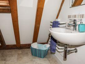 Bybrook Lodge - Cornwall - 1071113 - thumbnail photo 17