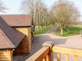 West Wing - Acton Hill Barn - Peak District - 1071138 - thumbnail photo 24