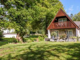 17 Valley Lodge - Cornwall - 1071140 - thumbnail photo 2