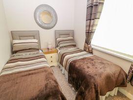 17 Valley Lodge - Cornwall - 1071140 - thumbnail photo 11