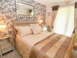 17 Valley Lodge - Cornwall - 1071140 - thumbnail photo 12