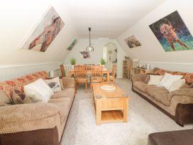 17 Valley Lodge - Cornwall - 1071140 - thumbnail photo 5