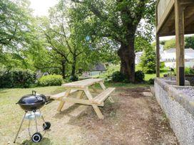17 Valley Lodge - Cornwall - 1071140 - thumbnail photo 21