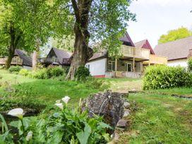17 Valley Lodge - Cornwall - 1071140 - thumbnail photo 22