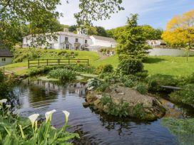 17 Valley Lodge - Cornwall - 1071140 - thumbnail photo 23