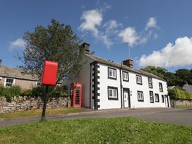 Crown House - Lake District - 1071147 - thumbnail photo 1