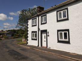 Crown House - Lake District - 1071147 - thumbnail photo 2