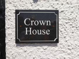 Crown House - Lake District - 1071147 - thumbnail photo 3