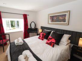 Crown House - Lake District - 1071147 - thumbnail photo 14