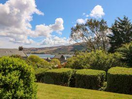Rhuside - Scottish Highlands - 1071175 - thumbnail photo 15