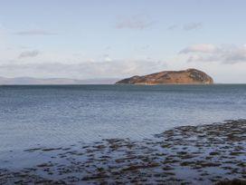 Rhuside - Scottish Highlands - 1071175 - thumbnail photo 16