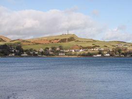 Rhuside - Scottish Highlands - 1071175 - thumbnail photo 17