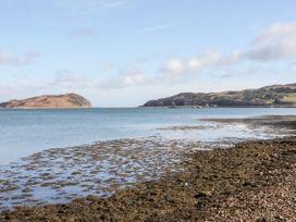 Rhuside - Scottish Highlands - 1071175 - thumbnail photo 18
