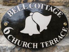 Bell Cottage - Peak District - 1071180 - thumbnail photo 2