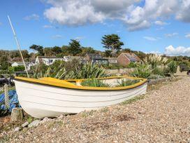 5 Sea Way - Kent & Sussex - 1071182 - thumbnail photo 31