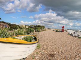 5 Sea Way - Kent & Sussex - 1071182 - thumbnail photo 32