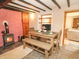 Brook Cottage - Mid Wales - 1071215 - thumbnail photo 4