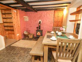 Brook Cottage - Mid Wales - 1071215 - thumbnail photo 6