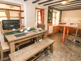 Brook Cottage - Mid Wales - 1071215 - thumbnail photo 7