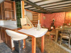 Brook Cottage - Mid Wales - 1071215 - thumbnail photo 10