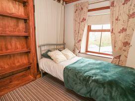 Brook Cottage - Mid Wales - 1071215 - thumbnail photo 11