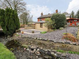 Brook Cottage - Mid Wales - 1071215 - thumbnail photo 15