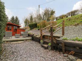Brook Cottage - Mid Wales - 1071215 - thumbnail photo 16