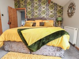 Meadow View Cottage - Yorkshire Dales - 1071226 - thumbnail photo 14