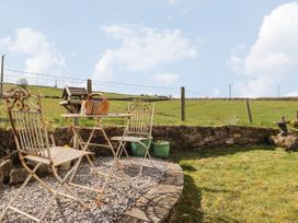 Meadow View Cottage - Yorkshire Dales - 1071226 - thumbnail photo 21