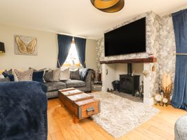 Meadow View Cottage - Yorkshire Dales - 1071226 - thumbnail photo 4