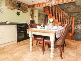 Meadow View Cottage - Yorkshire Dales - 1071226 - thumbnail photo 5