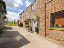 Meadow View Cottage - Yorkshire Dales - 1071226 - thumbnail photo 1