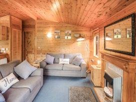 The Fold - Lake District - 1071241 - thumbnail photo 2