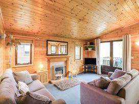 The Fold - Lake District - 1071241 - thumbnail photo 3