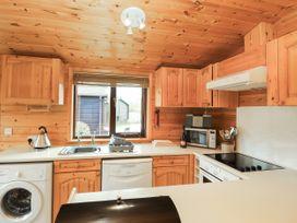 The Fold - Lake District - 1071241 - thumbnail photo 5
