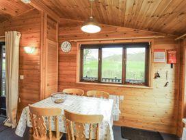 The Fold - Lake District - 1071241 - thumbnail photo 6