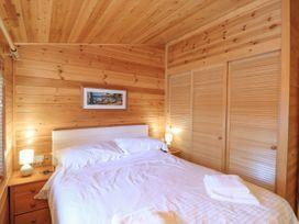 The Fold - Lake District - 1071241 - thumbnail photo 8