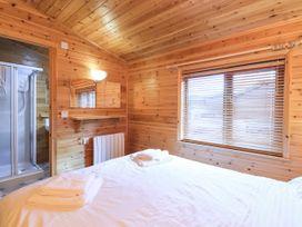 The Fold - Lake District - 1071241 - thumbnail photo 9