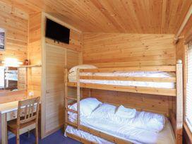 The Fold - Lake District - 1071241 - thumbnail photo 12