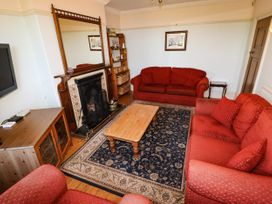Sheen Cottage - North Yorkshire (incl. Whitby) - 1071247 - thumbnail photo 2