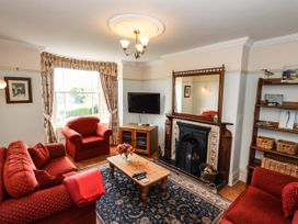 Sheen Cottage - North Yorkshire (incl. Whitby) - 1071247 - thumbnail photo 3