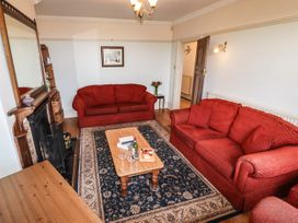 Sheen Cottage - North Yorkshire (incl. Whitby) - 1071247 - thumbnail photo 4